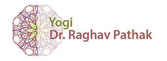 Raghav Pathak